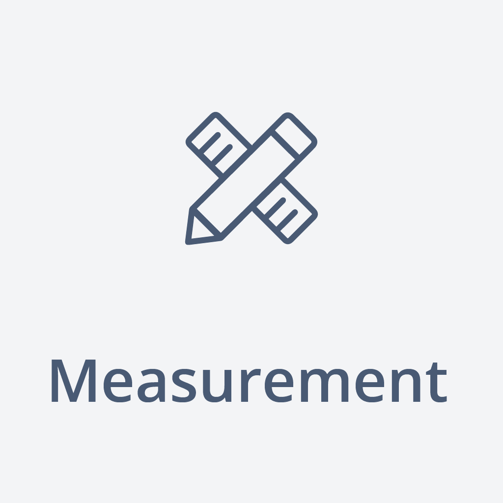 Measurement Buyer Personas For Manufacturing and Agriculture Companies